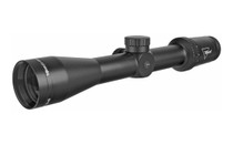 TRIJICON Huron 2.5-10x40mm 30mm Tube BDC Hunter Holds Reticle Riflescope (HR1040-C-2700002)