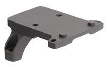 TRIJICON RMR ACOG Adaptor Plate for Red Dot Sights Mount (RM35)