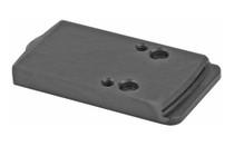 TRIJICON RMRcc Adapter Fits Sig Sauer P365XL (AC32096)