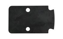 TRIJICON Sealing Plate for RMR Pistol Mounts (RM63)
