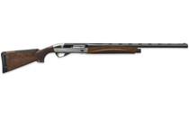 "BENELLI ETHOS 20 Gauge 26"" Barrel 4Rd Satin Walnut Finish Semi-Automatic Shotgun (10471)"