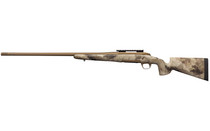 BROWNING X-Bolt Hell's Canyon Long Range 6.5 Creedmoor 26in Barrel 4rd Mag Bolt Action Rifle (035395282)