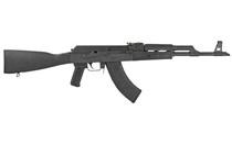 CENTURY ARMS VSKA 7.62X39mm 16.25in Barrel 30rd Mag Semi-Automatic AK Rifle (RI3291-N)