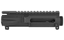 LBE UNLIMITED M4 Stripped Upper Receiver Fits AR15 (ARSTUP)