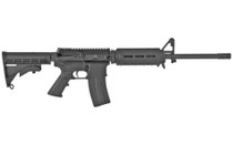 "FN FN-15 Patrol Carbine 223Rem/556NATO 16"" Barrel 30Rd Mag 6-Position Collapsible A2 Stock Magpul MOE MLOK Handguard Semi-Automatic Rifle (36-100618)"