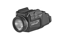 STREAMLIGHT TLR-7A 500 Lumen 1.5 Hour Runtime Flashlight Includes High and Low Switch (69424)
