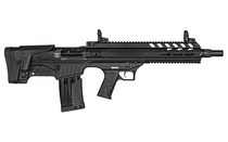 TR IMPORTS EVO-BT Bullpup 12 Gauge 18.5in Barrel 5rd Mag Semi-Auto Shotgun (EVO-BT)