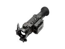 PULSAR Trail 2 Thermal Riflescope with Integrated Laser Rangefinder