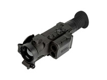 PULSAR Trail 2 LRF XQ50 2.7-10.8X50mm Thermal Riflescope with Integrated Laser Rangefinder (PL76558)