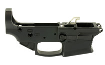 KE Arms 9MM For Glock Mags Semi-Auto Stripped Lower Receiver (1-50-01-062)