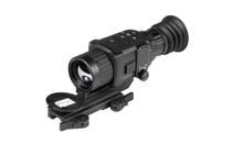 AGM Rattler Compact Short/Medium Range Thermal Imaging Riflescope (TS25-384)
