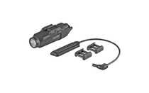STREAMLIGHT TLR RM 2 1000 Lumen 1.5 Hour Runtime Flashlight Includes Remote Pressure Switch (69450)