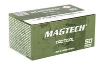 MAGTECH 300BLK 200 Grain 50 Rd Box Rifle Ammo