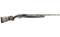 "BERETTA A400 Xtreme PLUS KO 12 Gauge 26"" Barrel 2Rd Capacity Realtree Max-5 Camo Finish Synthetic Stock Fiber Optic Sights Semi-Automatic Shotgun (J42XV16)"