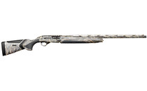 "BERETTA A400 Xtreme PLUS KO 12 Gauge 26"" Barrel 2rd Capacity True Timber DRT Camo Finish Synthetic Stock Fiber Optic Sights Semi-Automatic Shotgun (J42XZ16)"