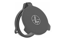 LEUPOLD Alumina Flip Back Lens Cover 42mm Fits VX-5HD VX-6/6HD and Mark 5HD (117607)