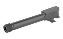 "SIG SAUER 9mm 4.6"" Threaded Barrel Fits Sig Sauer P320C (8900444)"