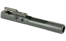 GEMTECH 556NATO Suppressed Bolt Carrier Only No Bolt (12215)