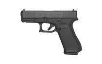 "GLOCK G45 Gen5 9mm 4.02"" Marksman Barrel 17Rd Polymer Frame Striker Fired Semi-Automatic Pistol (UA455S203)"