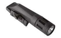 INFORCE WMLx Gen 2 White LED Secondary IR LED 700 Lumen Weaponlight (WX-05-2)