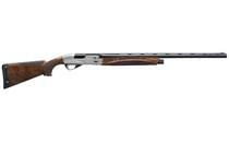 "BENELLI ETHOS Sport 12 Gauge 28"" Barrel 4Rd Walnut Stock Semi-Automatic Shotgun (10490)"