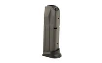 SIG SAUER SP2022 9mm 15rd Mag (MAG-2022-9-15)