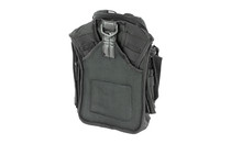NCSTAR First Responder Utility Bag (CVFRB2918B)