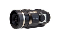 SIONYX Aurora PRO Night and Day Vision Action Camera (C011300)