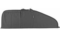"""ALLEN Tactical Soft Black 38"""" Rifle Case (1081)"""