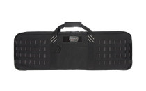 """GPS Tactical Hardsided 34"""" Nylon Special Weapon Case (GPS-T34SWCB)"""