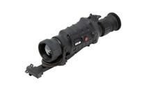 BURRIS BTS50 Picatinny Mount Thermal Riflescope