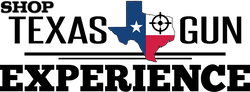 Shop Texas Gun Experience