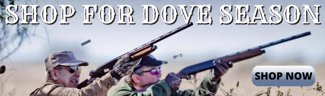 copy-of-tgg-dove-season-sale-1-.png
