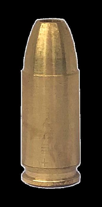 Boresight 9mm