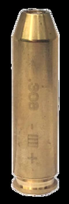 Boresight 308,243,7mm-08
