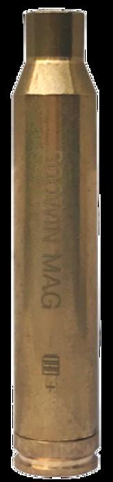 Boresight 300 Winchester