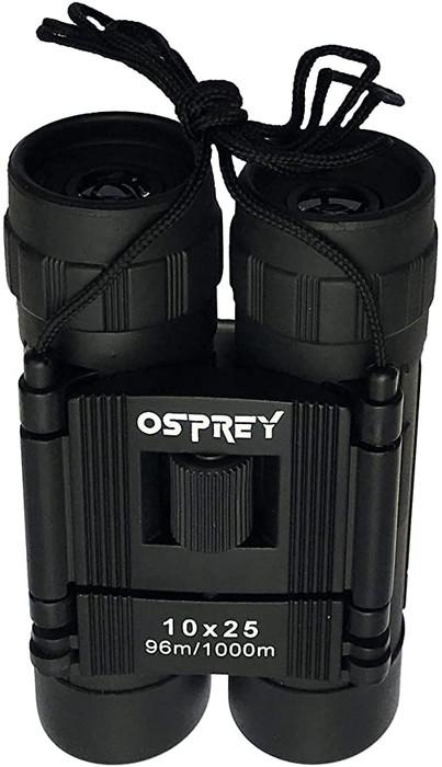 Kids Real Binoculars, 10x25