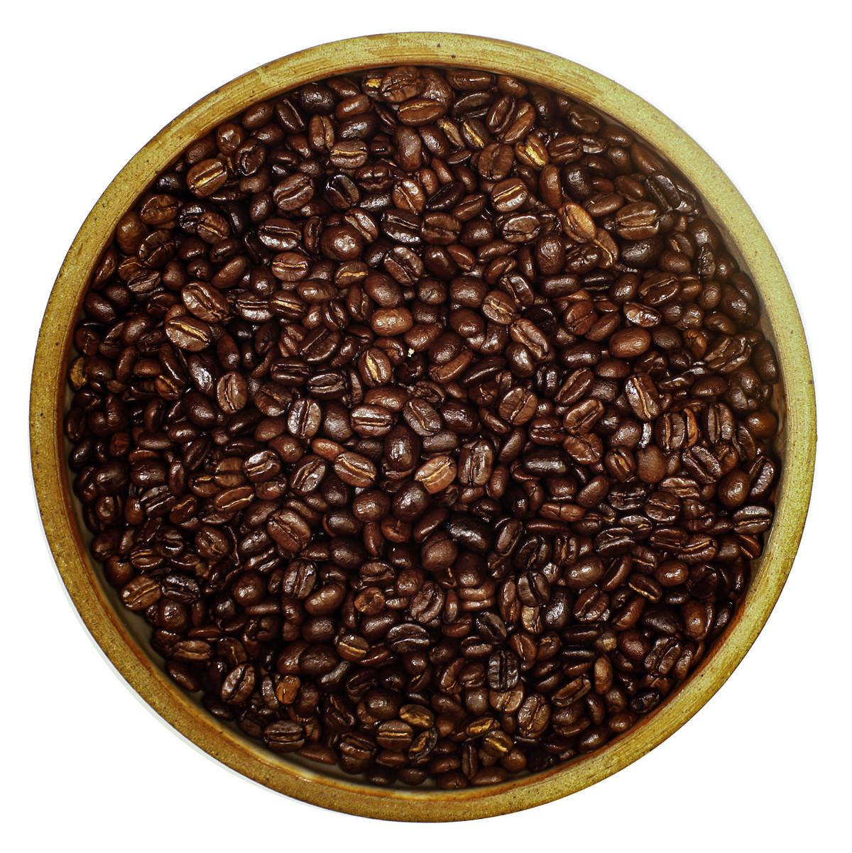 Salamina Coffee