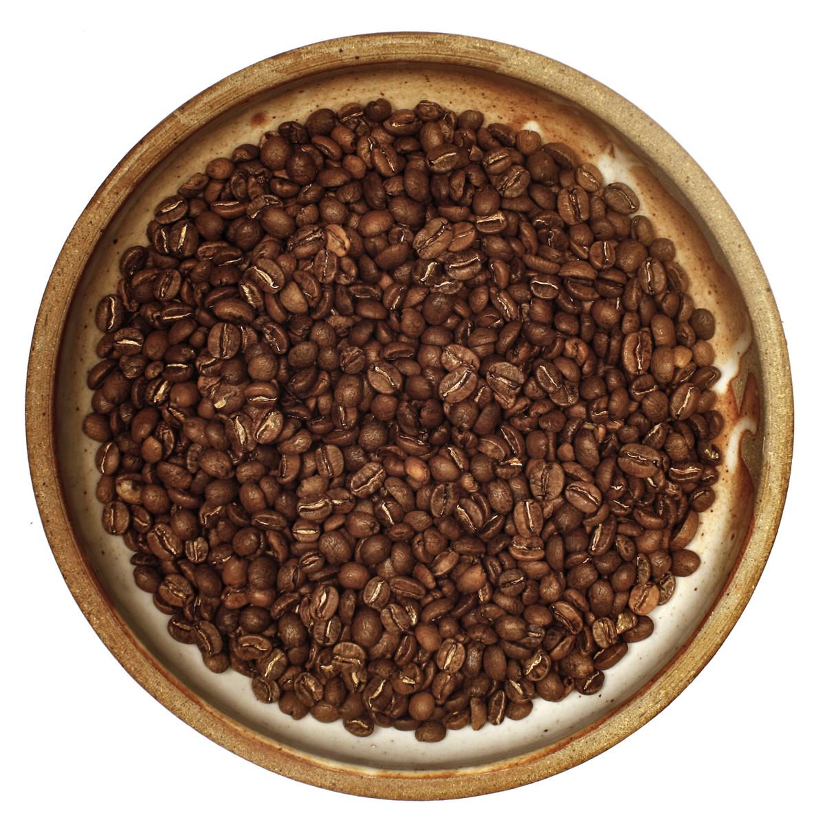 Tatama Coffee