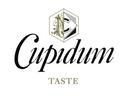 Cupidum