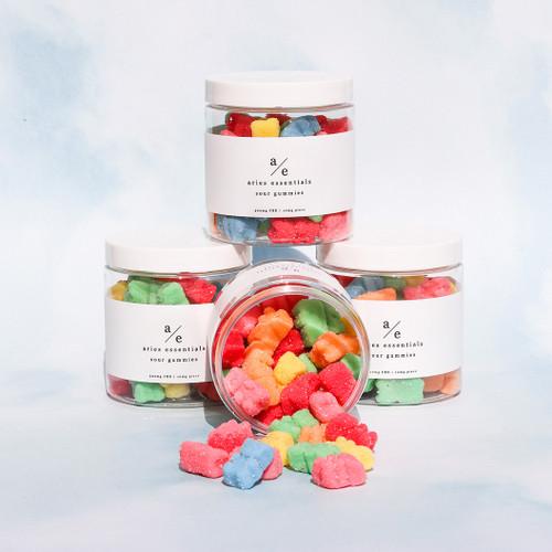 CBD Gummies Bundle