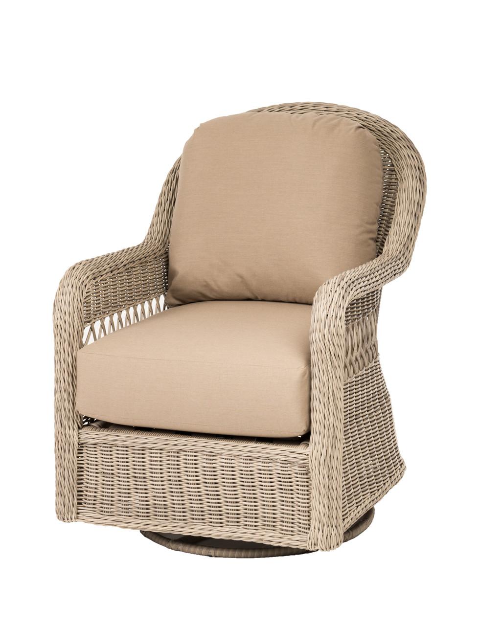 Excellent Julia Swivel Glider Unemploymentrelief Wooden Chair Designs For Living Room Unemploymentrelieforg