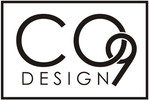 CO9 Design
