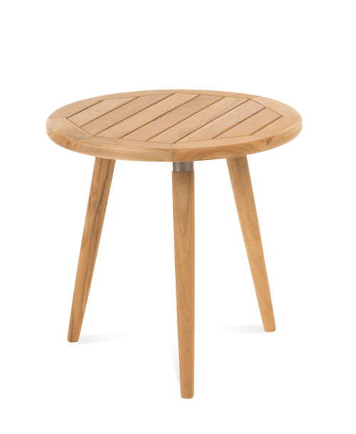 Monica End Table