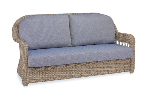 Julia Sofa w/ Cushions