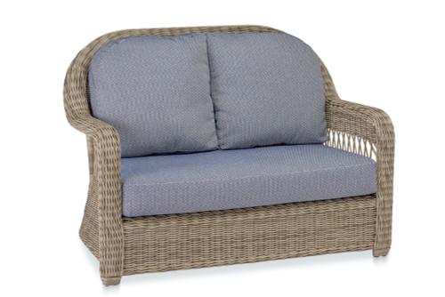 Julia Loveseat w/ Cushions