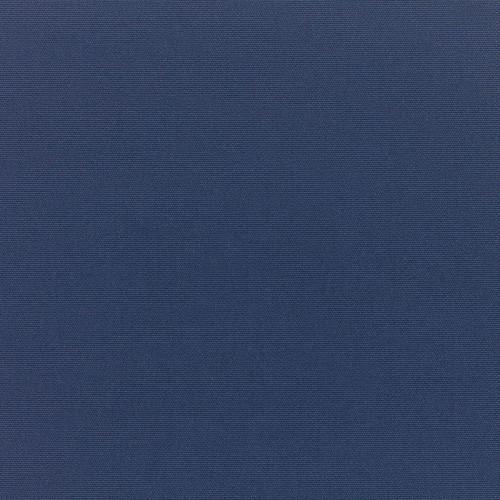 Canvas Navy Fabric Swatch