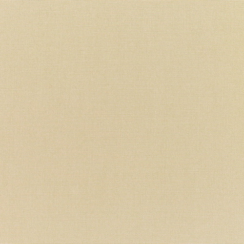 Canvas Antique Beige Fabric Swatch
