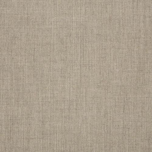 Cast Ash Fabric Swatch
