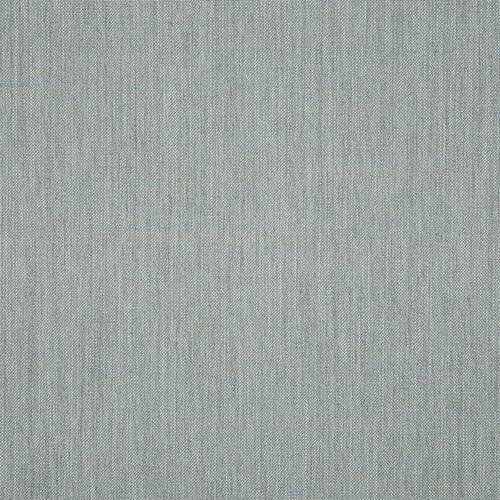 Cast Mist Fabric Swatch